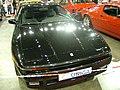 Toyota Supra, 1988 - Flickr - granada turnier.jpg
