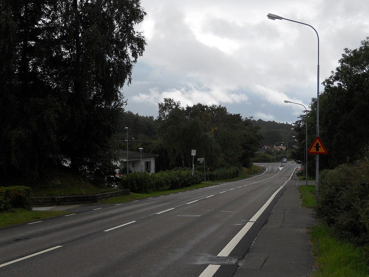 Parp, Halmstad - Fastighetsbyrn