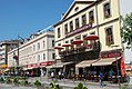 Trabzon,AtatürkAlani.jpg
