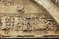 Trabzon Hagia Sophia Decoration exterior 4887.jpg