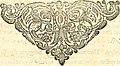 Tractatus de siglis veterum omnibus elegantioris literaturae amatoribus utilissimus, in quo continentur quae ad interpretationem numismatum, inscriptionum, juris et fere omnium artium requiruntur, (14753291976).jpg