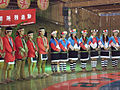 Traditional Dancing Performance of Tsou People 2008-4-2.jpg
