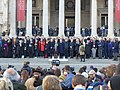 Trafalgar Square Vigil (33580600526).jpg