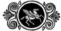 Tragedie di Eschilo (Romagnoli) I-22.png