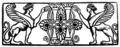 Tragedie di Eschilo (Romagnoli) II-69.png