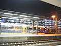 Train Bielefeld 013.jpg