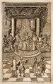 Traité-des-ambassades-et-des-ambassadeurs-1726 MG 1217.tif