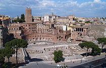 Trajan Forum.jpg