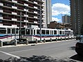 Tram, 7th Ave SW, Down Town w End, Calgary,AB - panoramio.jpg