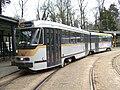 Tram 7801 in Tervuren.jpg