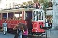 Tram Beyoglu 4699.jpg