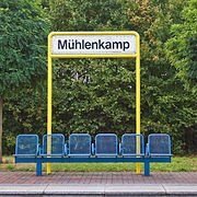 Tram Station Muehlenkamp.jpg