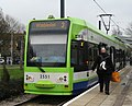 Tramlink 2010 1 (cropped).jpg