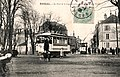 Tramway Epinal rue Thiers 1906.jpg