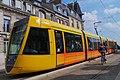 Tramway de Reims - IMG 145936.jpg