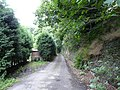 TransPennine Trail - geograph.org.uk - 905478.jpg