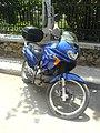Transalp 650 DSC00413.JPG
