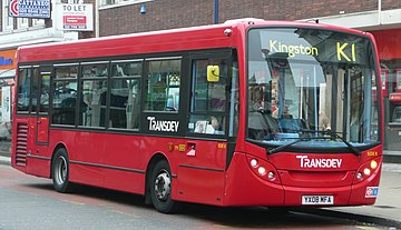Transdev London SDE8.JPG