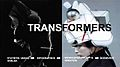 TransformerPitch.jpg