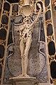 Transi de René de Chalon dans l'église Saint-Etienne de Bar-le-Duc1.jpg