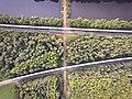 Transrapid von oben.jpg