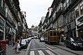 Tranvías de Oporto (2495362618).jpg