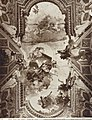 Traslado de la Santa Casa de Loreto - Giovanni Battista Tiepolo.jpg