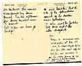 Travel diary from the Rivonia Trial (State v. Nelson Mandela and Others) 36.jpg