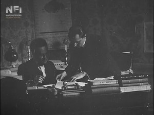 File:Treaty of Trianon , January 1920.webm