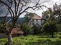 Trebesing Radl Schloss Malentein 2013 a.jpg