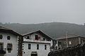 Trebuesto, Cantabria, Spain - panoramio (4).jpg