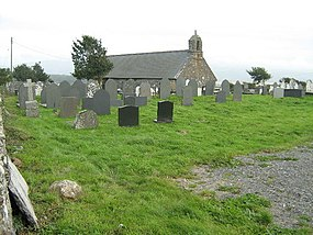 Treflys Church - geograph.org.uk - 665730.jpg