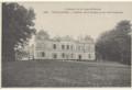 Treillières - Château de la Rivière ou du Haut-Gesvres.png