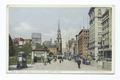 Tremont Street and the Mall, Boston, Mass (NYPL b12647398-74422).tiff