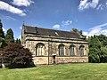 Trentham Parish Church-geograph-5808338.jpg