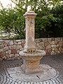 Trento-fountain via Pietrastretta.jpg