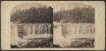 Trenton Falls, N.Y, from Robert N. Dennis collection of stereoscopic views.png