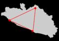 Triangulo del Sol en Guerrero.png