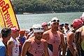 Triathlon - Lago del Salto 2013 (9377243157).jpg