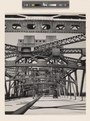 Triborough Bridge, steel girders, Manhattan (NYPL b13668355-482761).tiff