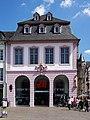 Trier Hauptmarkt Hauptwache.jpg