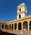Trinidad Palacio Cantero cloitre tour.jpg