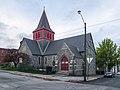 Trinity Episcopal Church Lewiston, Maine.jpg