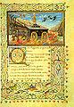 Trionfo della Morte, miniatura fiorentina.jpg