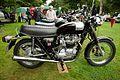 Triumph T140 Bonneville (1975) - 15156976013.jpg