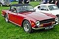 Triumph TR6 (1971) - 8000989172.jpg