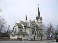 Trondheim Moholtkirke.jpg