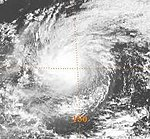 Tropical Storm Bobbi (1994).JPG