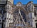 Troyes Cathédrale St. Pierre et Paul Rosette 2.jpg