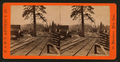 Truckee Station, from Robert N. Dennis collection of stereoscopic views.png